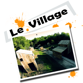 nancy paintball village de combat fort paint