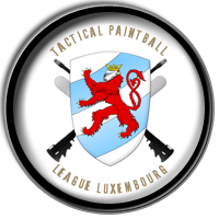 logo_tactical_paintball_league_luxembourg